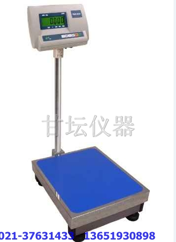 20KG台称价格,电子称批发,计重电子秤生产厂家