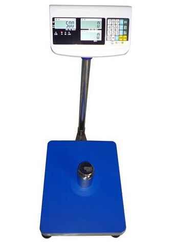 30公斤电子台秤,计数计重型电子称